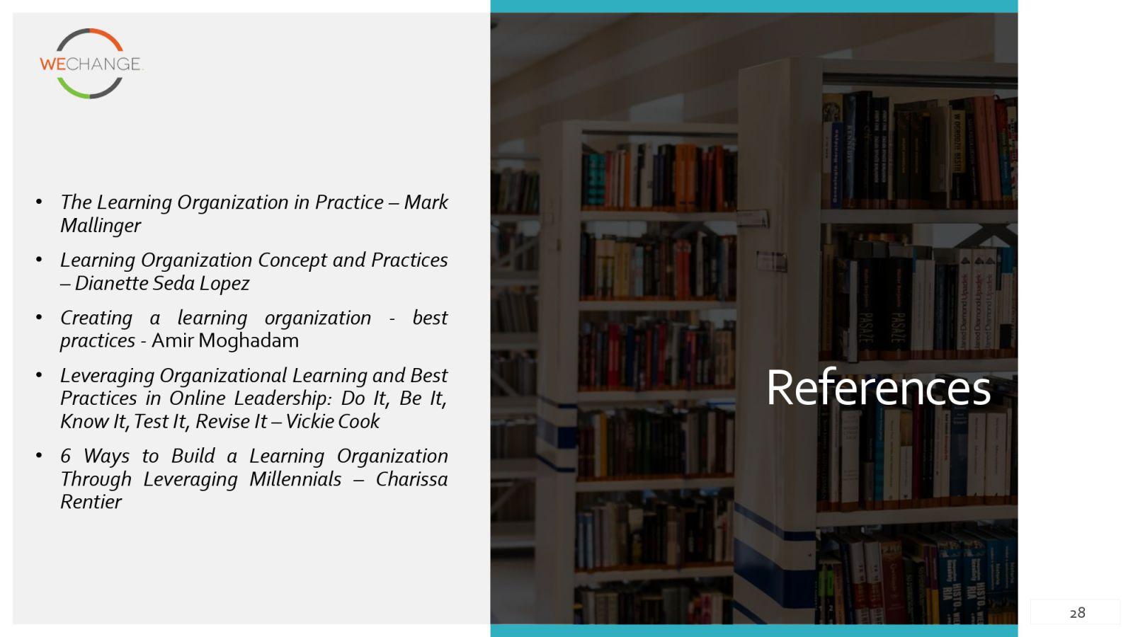 learnin organization in practice page 0015 compressed The learning organization in practice
