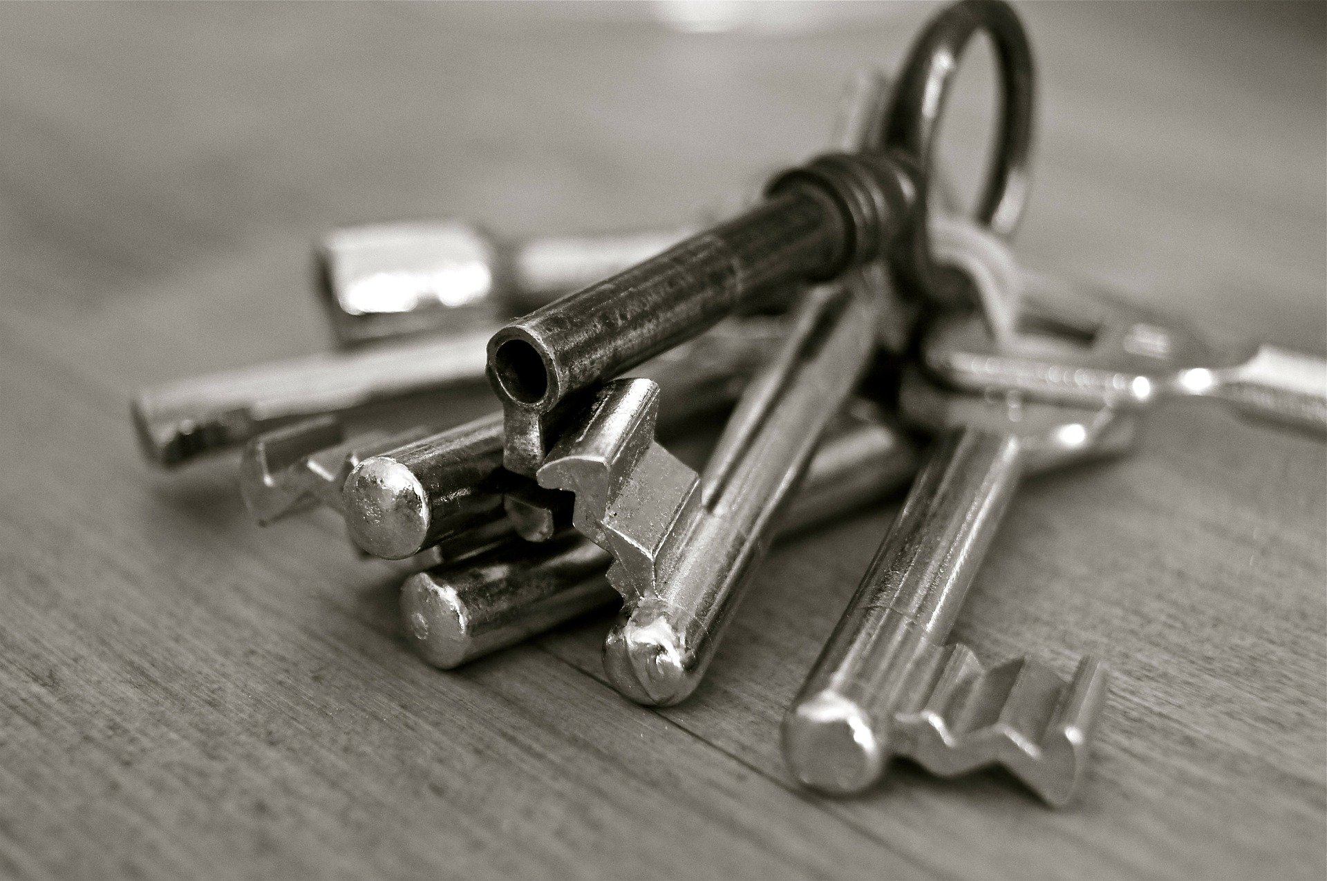 key 96233 1920 Blog
