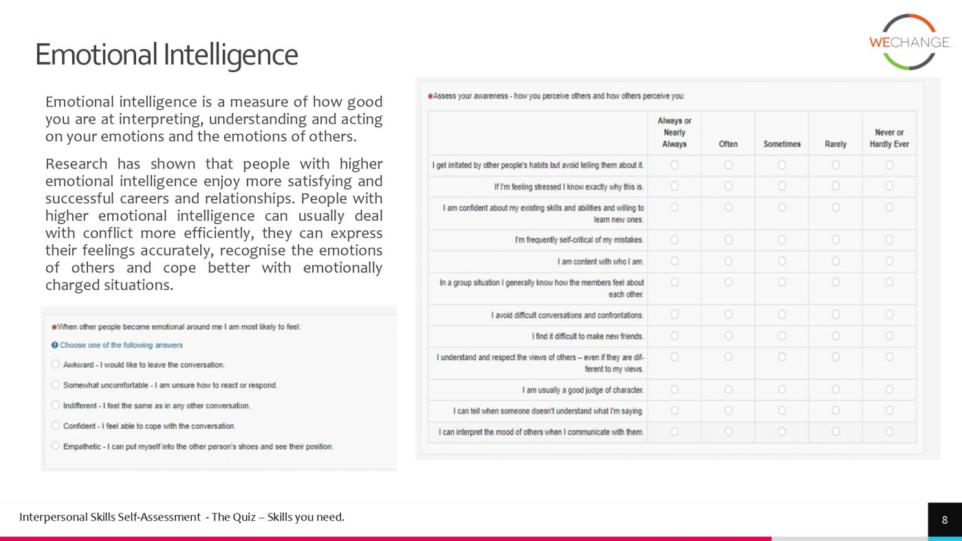Interpersonal communication1 page 0008 compressed Active listening and interpersonal communication