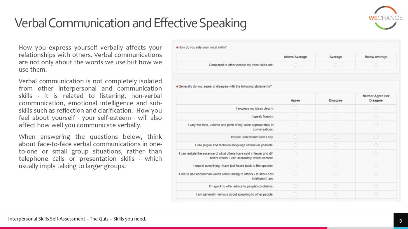 Interpersonal communication1 page 0009 compressed Active listening and interpersonal communication