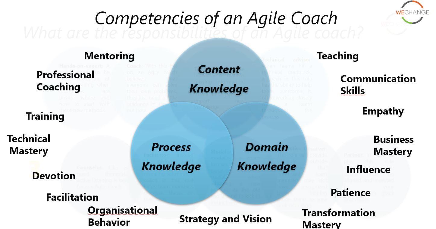 444ה 1 e1633606694177 Agile coaching models